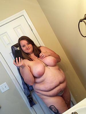 fantastic mature bbw porn pic