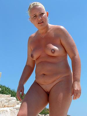 porn pics of mature bbw naked
