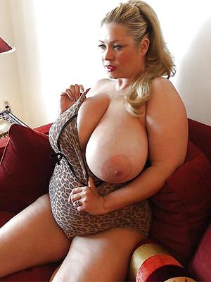 sexy mature big tit sluts