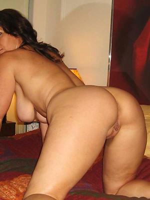 beautiful mature nude girlfriends homemade porn