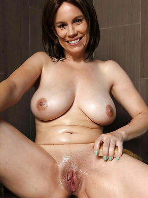 real mature bared girlfriends stripped