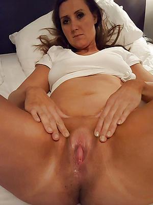 fantastic mature nude girlfriends porn pics