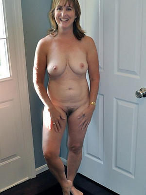 naked women over 40