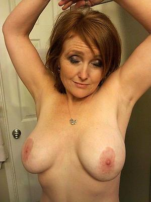 slutty best be proper of mature women porn pics