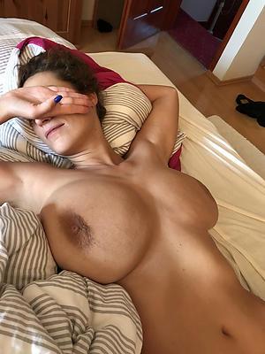 gorgeous matures big boobs porn pics