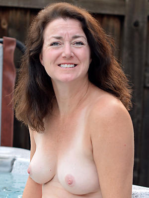 all over 50 matures porn pics