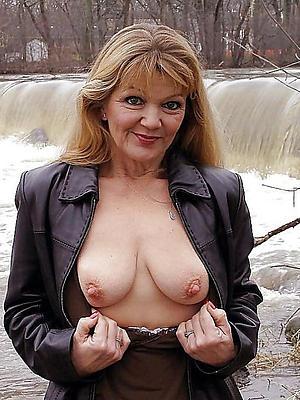xxx mature porn over 50