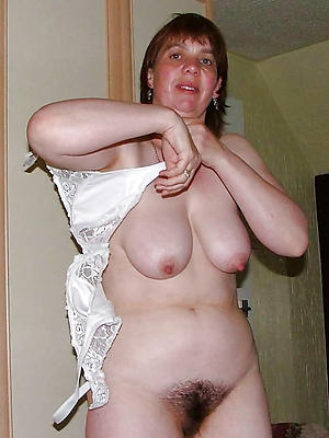 almighty mature homemade pics
