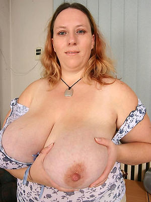 slutty full-grown pussy big tits porn pictures