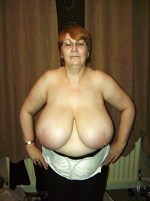 mature pussy big tits homemade pics