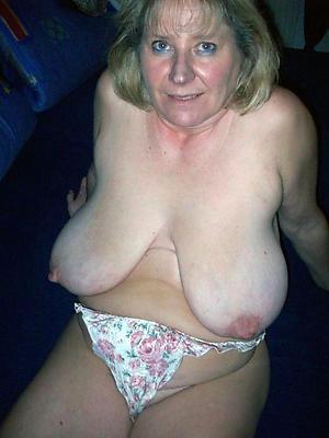 xxx unorthodox mature sluts with beamy tits nude pics