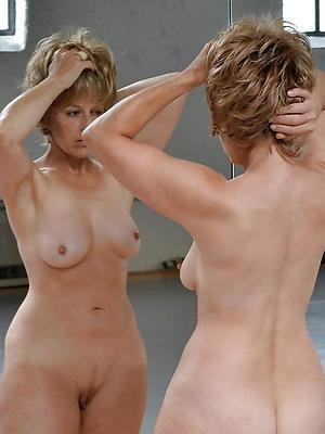 fantastic mature classic real porn pics