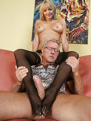 superb classic matured women porn photos