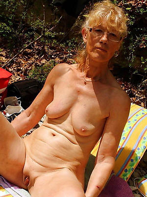 free pics of 50 year old women