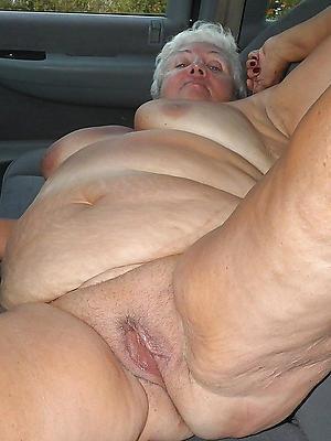 beautiful old body of men porno photos
