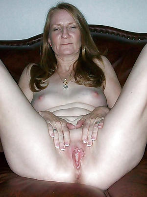 hotties fucking old women