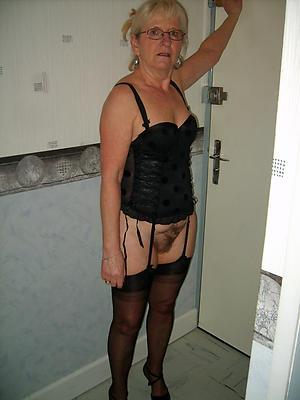 beautiful old women pussy porn pics
