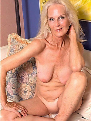 old women pussy stripped