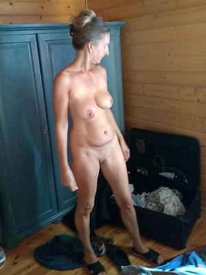 incomparable beautiful old women porn pics