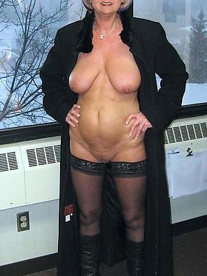 xxx old women porn pics