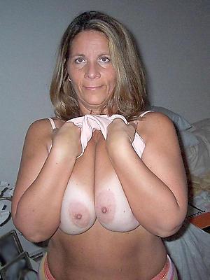 curvy horny old women homemade porn