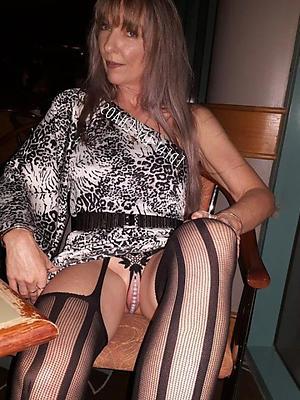 hot old body of men porn pics