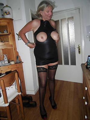 beautiful 40 year old women pics