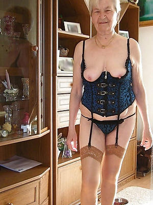 mature mommy porn homemade