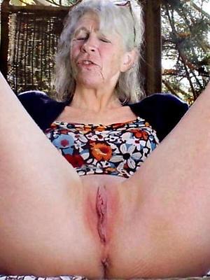 erotic of age jocular mater porn photos