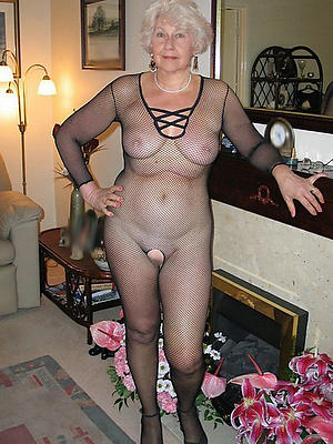 of age old lady porn pictures