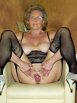 slutty 55 year old women
