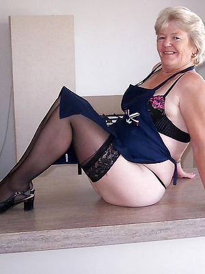 xxx 55 year old women