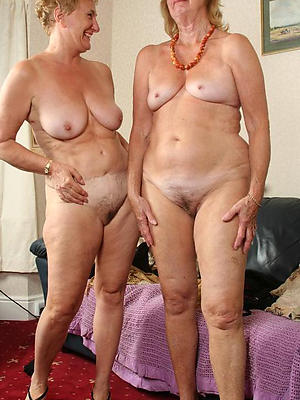 slutty old sexy women porn pictures