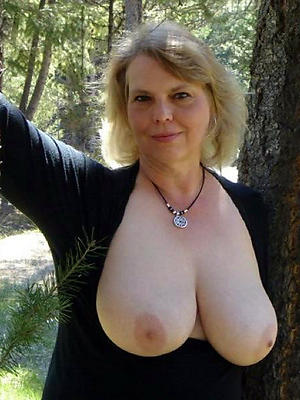 homemade old women pussy porn pics