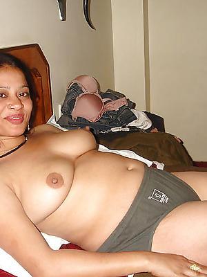 porn pics of grown-up indian babes