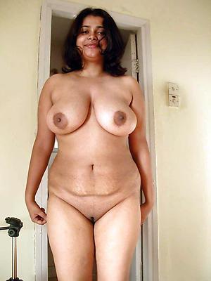 slutty free mature indian porn