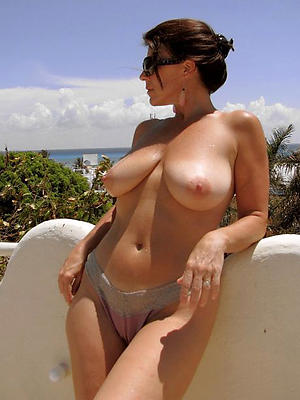 xxx free mature adult models pictures