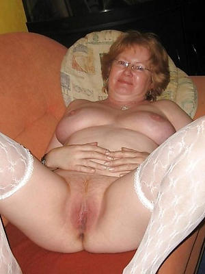 50 year old mature women nude pics
