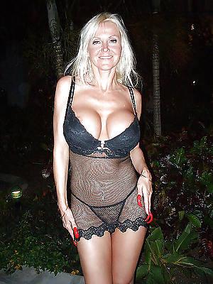 fantastic grown-up slut pussy porn pics