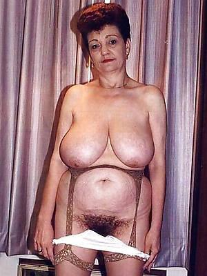 gorgeous vintage mature erotica xxx
