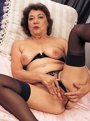 porn pics of fruit mature tits