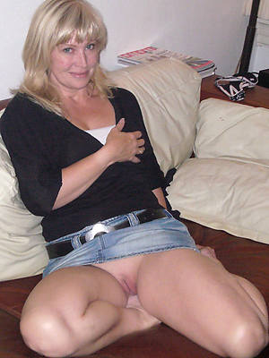 xxx matures in jeans shorn pictures