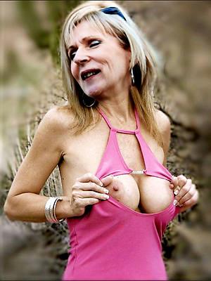 porn pics of of age big nipple