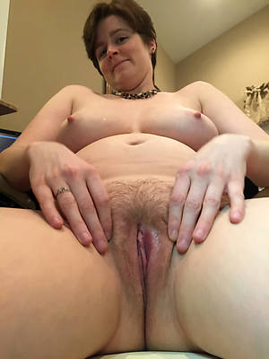 xxx in one's birthday suit private mature pics