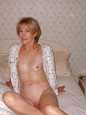 porn pics be worthwhile for skinny matured small tits