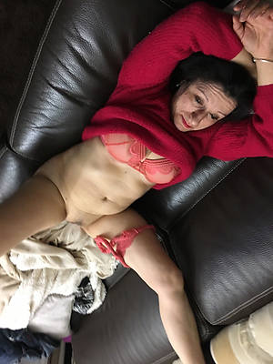 porn pics of mature pussy over 60