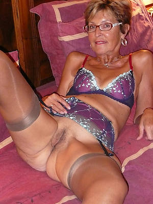 slutty mature pussy over 60 pics