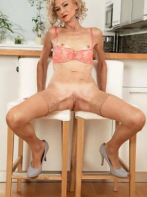 fantastic mature pussy over 60 pics
