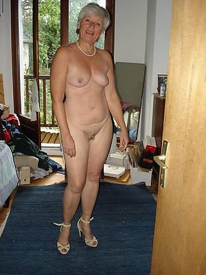 matures over 60 homemade porn