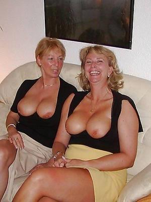 slutty naked mature women over 60 pics